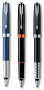 Parker Sonnet Executive Rollerball